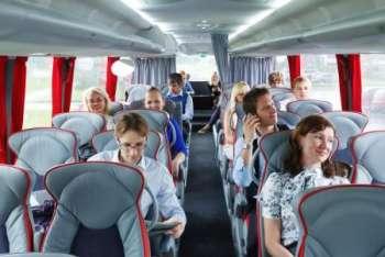Права пассажиров и перевозчиков