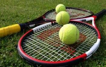 MARINA TENNIS CLUB: важные удары для начинающих теннисистов