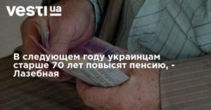 67e588fe8423961731ede472c09f9268